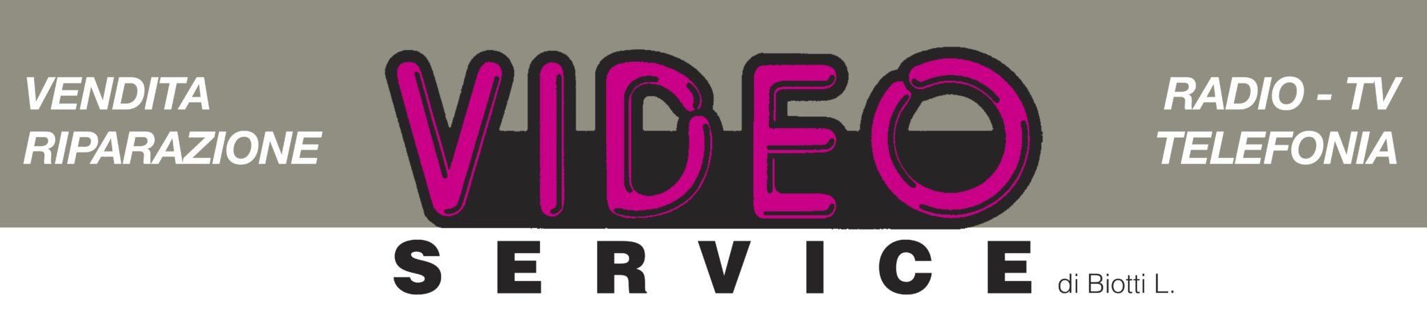 logo-VIDEOSERVICE
