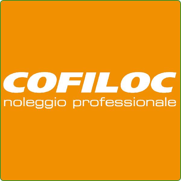 CONFILOC