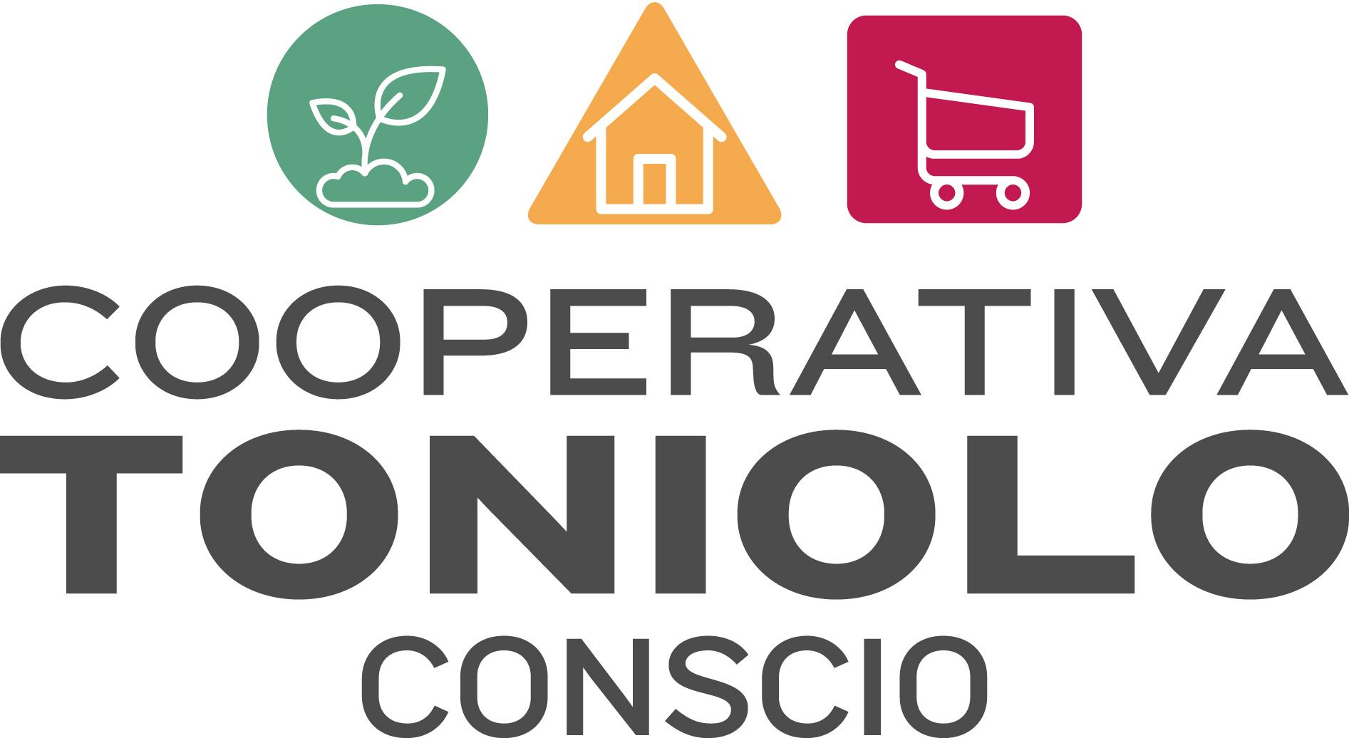 cooperativa toniolo_logo 2020