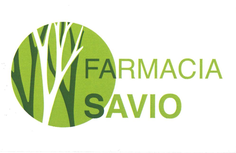 FARMACIA SAVIO